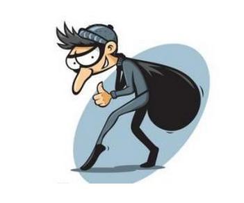 山东3名职工结伙监守自盗 卖赃物回原厂牟利被诉